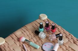 maquillage-rosajou-montoutptitmonde-1