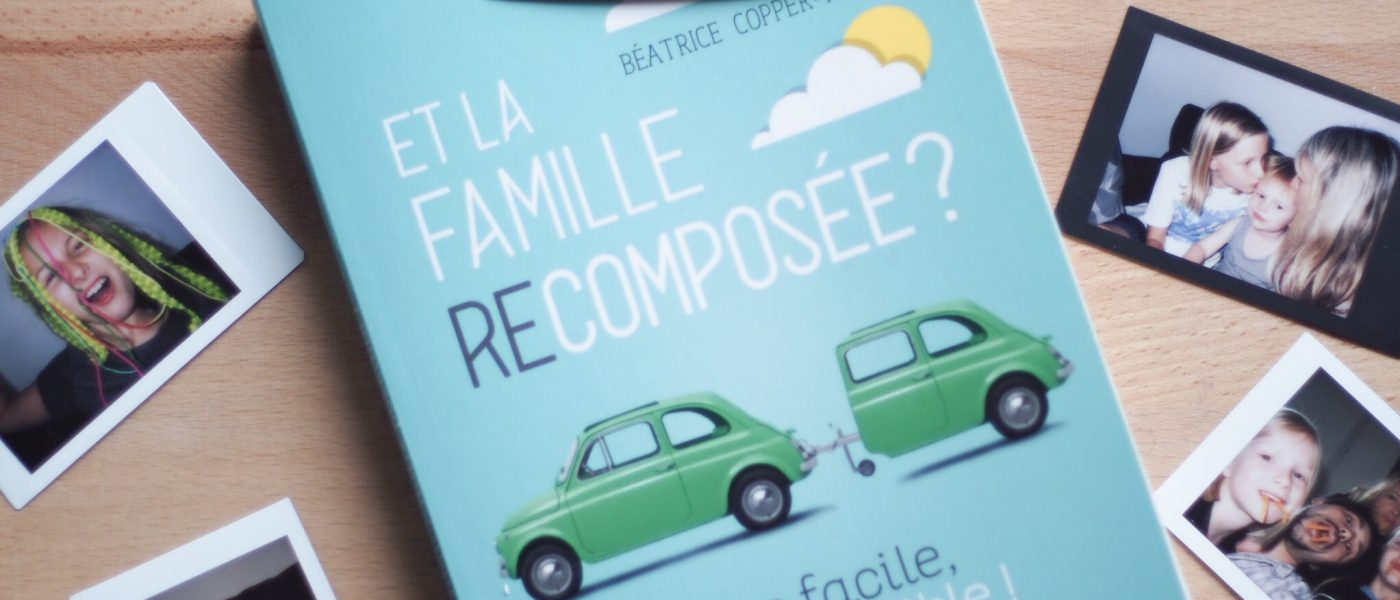 famille-recomposee